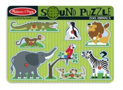 0727-soundpuzzle-zooanimals