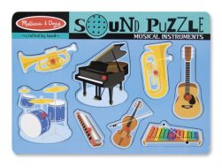 0732-soundpuzzle-instruments