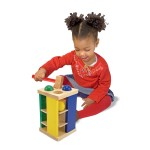 3559-pound-and-rolltower-withkid2-150x150