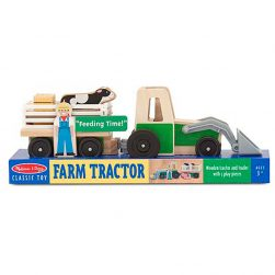 9392-farm-tractor-wooden-set-pkg