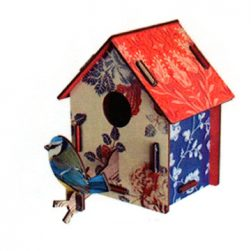 birdhousesmcountryside