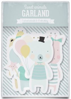 eef_lillemore_sweet_animals_garlands_1