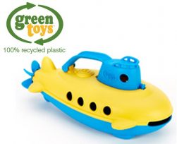 green_toys_kids_submarine_yellow__64067.1354579287.1280.1280