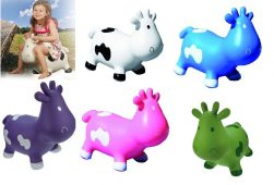 kidzzfarm-betsy-the-cow-animal-hopper-blue-white-2