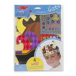 melissa_doug_canada_simply_crafty_adventure_hats_activity_kit_canada_belly_laughs_base_2