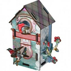 miho-playmates-decorative-birdhouse
