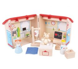 original_mini-hospital-playset