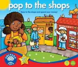 pop-to-the-shops-orchard-toys-p