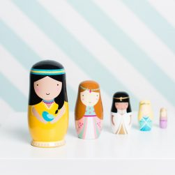 princess_nesting_dolls_atmos_web_2