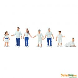 safariltd-family-677604-1