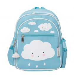 backpack-big-cloud