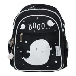 backpack-big-ghost