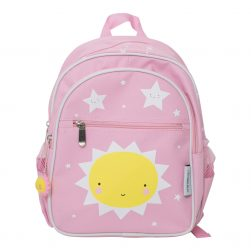 backpack-big-sun