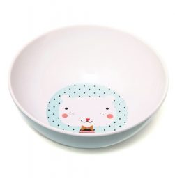 melamine_bowl_bear_drops_mb6_1