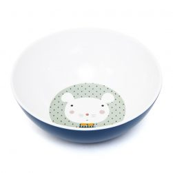 melamine_bowl_mouse_drops_mb7_web_2