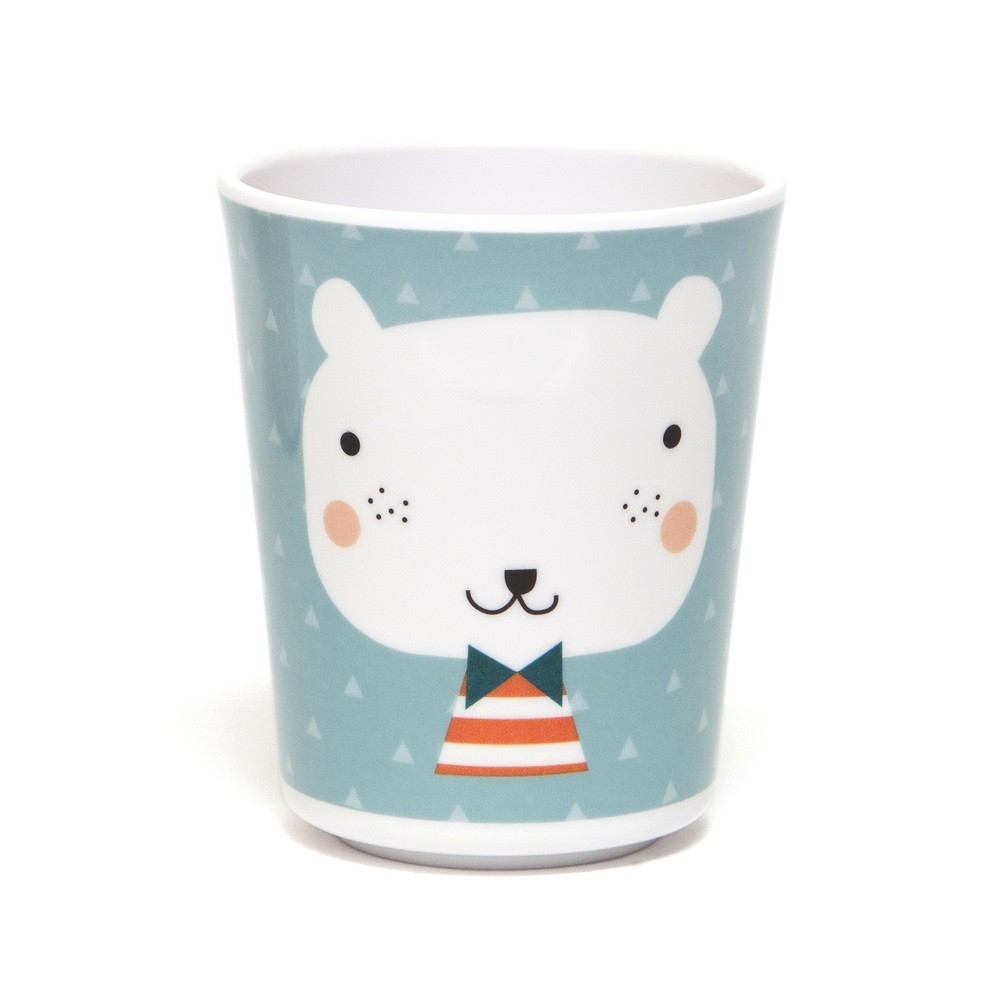 melamine_cup_bear_triangles_mcb11_web