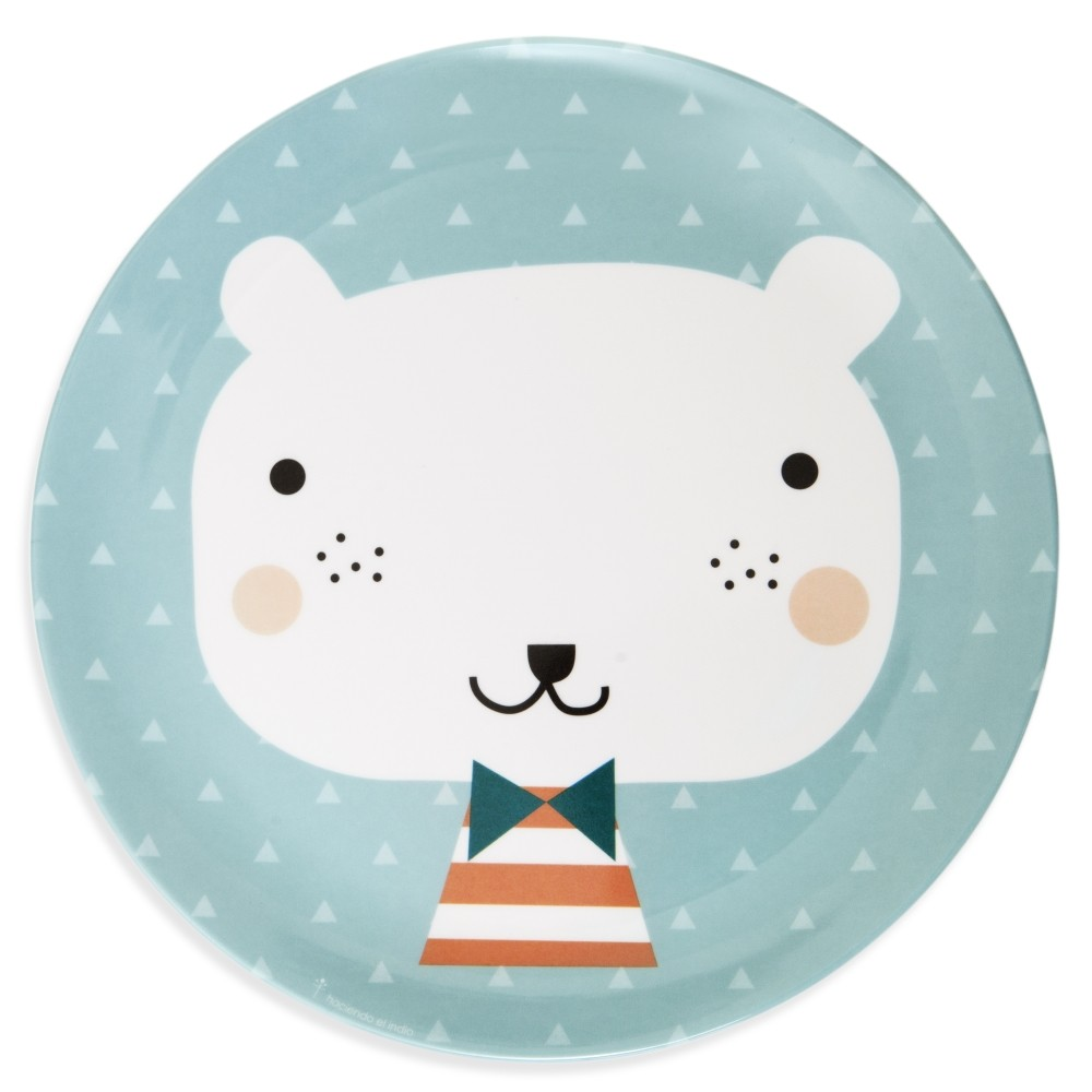 melamine_plate_bear_triangles_mpb26_web_2