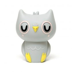 night_light_owl_grey_nl-og_3