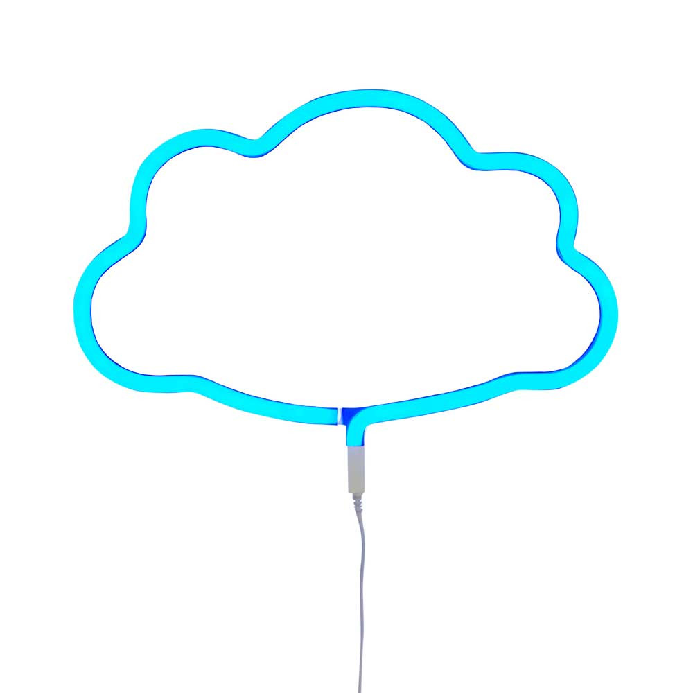 ALLC-product-blue-cloud-neon-light-a-little-lovely-company