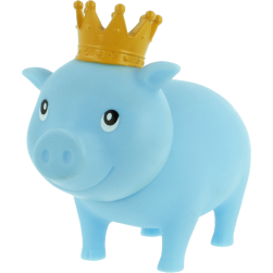 IT'S A BOY-PIGGY BANK