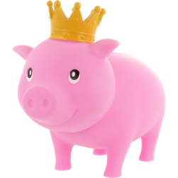 IT'S A GIRL-PIGGY BANK