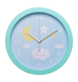 clclbu04-lr-1_clock_cloud