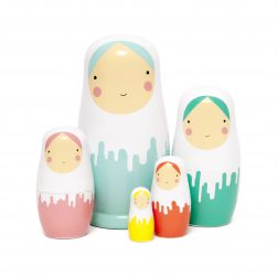 petit_monkey_nesting_dolls_dripped_dolls_nd6-r