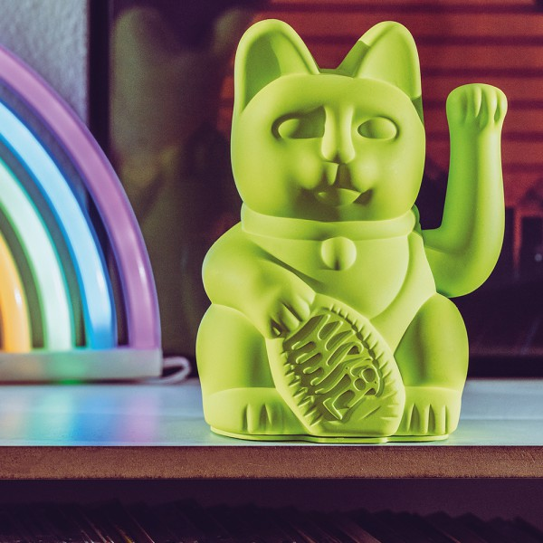 330438_donkey_products_lucky_cat_neongreen_mood_720x600