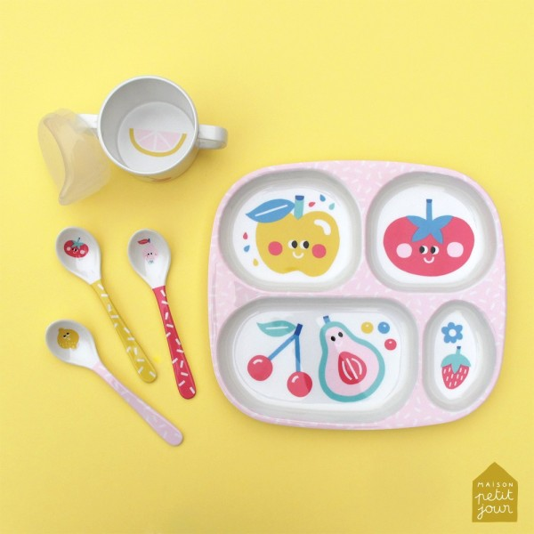 4-compartments-serving-tray-tutti-frutti (1)