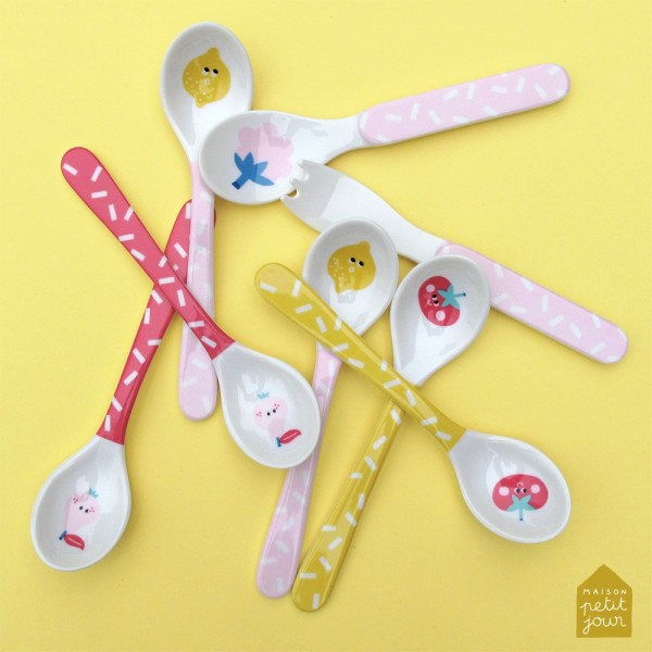 assortment-of-3-spoons-tutti-frutti