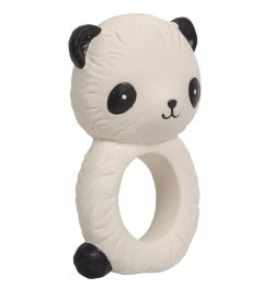 trpawh04-lr-2_teething_ring_panda