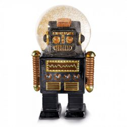 summerglobe_robot_black_freisteller_720x600