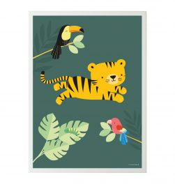 potigr40-lr-1_poster_jungle_tiger