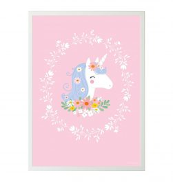 pounpi38-lr-1_poster_lovely_unicorn